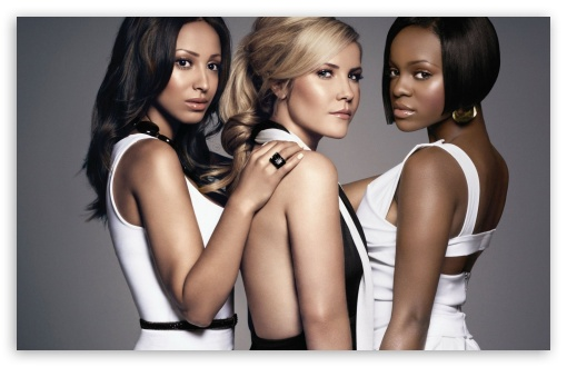 Sugababes HD wallpaper for Wide 16:10 5:3 Widescreen WHXGA WQXGA WUXGA WXGA WGA ; HD 16:9 High Definition WQHD QWXGA 1080p 900p 720p QHD nHD ; Standard 4:3 5:4 3:2 Fullscreen UXGA XGA SVGA QSXGA SXGA DVGA HVGA HQVGA devices ( Apple PowerBook G4 iPhone 4 3G 3GS iPod Touch ) ; iPad 1/2/Mini ; Mobile 4:3 5:3 3:2 16:9 5:4 - UXGA XGA SVGA WGA DVGA HVGA HQVGA devices ( Apple PowerBook G4 iPhone 4 3G 3GS iPod Touch ) WQHD QWXGA 1080p 900p 720p QHD nHD QSXGA SXGA ;