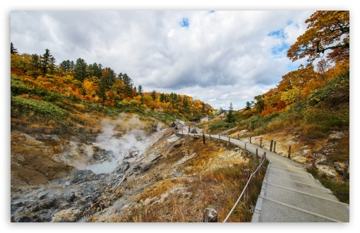 Sulfur Springs UltraHD Wallpaper for Wide 16:10 5:3 Widescreen WHXGA WQXGA WUXGA WXGA WGA ; 8K UHD TV 16:9 Ultra High Definition 2160p 1440p 1080p 900p 720p ; UHD 16:9 2160p 1440p 1080p 900p 720p ; Standard 4:3 5:4 3:2 Fullscreen UXGA XGA SVGA QSXGA SXGA DVGA HVGA HQVGA ( Apple PowerBook G4 iPhone 4 3G 3GS iPod Touch ) ; Smartphone 5:3 WGA ; Tablet 1:1 ; iPad 1/2/Mini ; Mobile 4:3 5:3 3:2 16:9 5:4 - UXGA XGA SVGA WGA DVGA HVGA HQVGA ( Apple PowerBook G4 iPhone 4 3G 3GS iPod Touch ) 2160p 1440p 1080p 900p 720p QSXGA SXGA ; Dual 16:10 5:3 16:9 4:3 5:4 WHXGA WQXGA WUXGA WXGA WGA 2160p 1440p 1080p 900p 720p UXGA XGA SVGA QSXGA SXGA ;