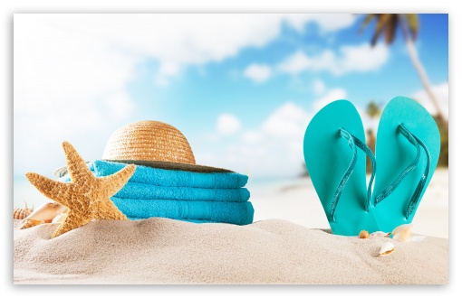 Summer Beach Background ❤ 4K UHD Wallpaper for Wide 16:10 5:3 Widescreen WHXGA WQXGA WUXGA WXGA WGA ; UltraWide 21:9 24:10 ; 4K UHD 16:9 Ultra High Definition 2160p 1440p 1080p 900p 720p ; UHD 16:9 2160p 1440p 1080p 900p 720p ; Standard 3:2 Fullscreen DVGA HVGA HQVGA ( Apple PowerBook G4 iPhone 4 3G 3GS iPod Touch ) ; Smartphone 16:9 3:2 5:3 2160p 1440p 1080p 900p 720p DVGA HVGA HQVGA ( Apple PowerBook G4 iPhone 4 3G 3GS iPod Touch ) WGA ; Tablet 1:1 ; iPad 1/2/Mini ; Mobile 4:3 5:3 3:2 16:9 5:4 - UXGA XGA SVGA WGA DVGA HVGA HQVGA ( Apple PowerBook G4 iPhone 4 3G 3GS iPod Touch ) 2160p 1440p 1080p 900p 720p QSXGA SXGA ; Dual 4:3 5:4 UXGA XGA SVGA QSXGA SXGA ;