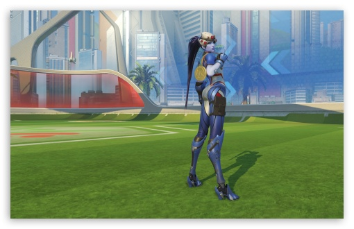 Summer Games Widowmaker ❤ 4K UHD Wallpaper for Wide 16:10 5:3 Widescreen WHXGA WQXGA WUXGA WXGA WGA ; 4K UHD 16:9 Ultra High Definition 2160p 1440p 1080p 900p 720p ; Standard 4:3 5:4 3:2 Fullscreen UXGA XGA SVGA QSXGA SXGA DVGA HVGA HQVGA ( Apple PowerBook G4 iPhone 4 3G 3GS iPod Touch ) ; Smartphone 16:9 3:2 5:3 2160p 1440p 1080p 900p 720p DVGA HVGA HQVGA ( Apple PowerBook G4 iPhone 4 3G 3GS iPod Touch ) WGA ; Tablet 1:1 ; iPad 1/2/Mini ; Mobile 4:3 5:3 3:2 16:9 5:4 - UXGA XGA SVGA WGA DVGA HVGA HQVGA ( Apple PowerBook G4 iPhone 4 3G 3GS iPod Touch ) 2160p 1440p 1080p 900p 720p QSXGA SXGA ;