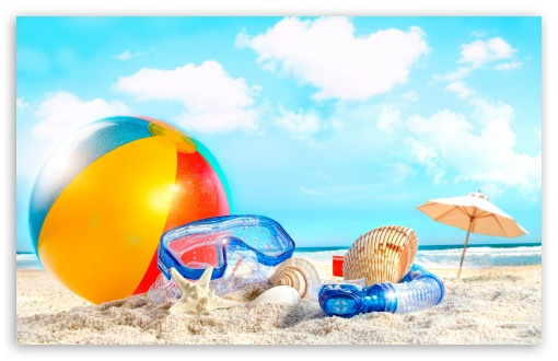 Summer Holiday HD wallpaper for Wide 16:10 5:3 Widescreen WHXGA WQXGA WUXGA WXGA WGA ; HD 16:9 High Definition WQHD QWXGA 1080p 900p 720p QHD nHD ; UHD 16:9 WQHD QWXGA 1080p 900p 720p QHD nHD ; Standard 4:3 5:4 3:2 Fullscreen UXGA XGA SVGA QSXGA SXGA DVGA HVGA HQVGA devices ( Apple PowerBook G4 iPhone 4 3G 3GS iPod Touch ) ; Tablet 1:1 ; iPad 1/2/Mini ; Mobile 4:3 5:3 3:2 16:9 5:4 - UXGA XGA SVGA WGA DVGA HVGA HQVGA devices ( Apple PowerBook G4 iPhone 4 3G 3GS iPod Touch ) WQHD QWXGA 1080p 900p 720p QHD nHD QSXGA SXGA ; Dual 16:10 5:3 16:9 4:3 5:4 WHXGA WQXGA WUXGA WXGA WGA WQHD QWXGA 1080p 900p 720p QHD nHD UXGA XGA SVGA QSXGA SXGA ;