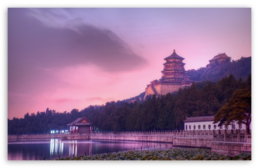 Summer Palace Beijing ❤ 4K UHD Wallpaper for Wide 16:10 5:3 Widescreen WHXGA WQXGA WUXGA WXGA WGA ; 4K UHD 16:9 Ultra High Definition 2160p 1440p 1080p 900p 720p ; UHD 16:9 2160p 1440p 1080p 900p 720p ; Standard 4:3 5:4 3:2 Fullscreen UXGA XGA SVGA QSXGA SXGA DVGA HVGA HQVGA ( Apple PowerBook G4 iPhone 4 3G 3GS iPod Touch ) ; Tablet 1:1 ; iPad 1/2/Mini ; Mobile 4:3 5:3 3:2 16:9 5:4 - UXGA XGA SVGA WGA DVGA HVGA HQVGA ( Apple PowerBook G4 iPhone 4 3G 3GS iPod Touch ) 2160p 1440p 1080p 900p 720p QSXGA SXGA ; Dual 5:4 QSXGA SXGA ;