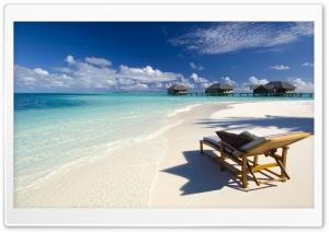 Summer Vacation Ultra HD Wallpaper for 4K UHD Widescreen desktop, tablet & smartphone