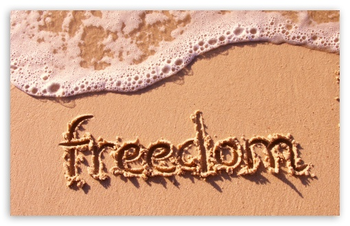 Summertime Freedom HD wallpaper for Wide 16:10 5:3 Widescreen WHXGA WQXGA WUXGA WXGA WGA ; HD 16:9 High Definition WQHD QWXGA 1080p 900p 720p QHD nHD ; Standard 4:3 5:4 3:2 Fullscreen UXGA XGA SVGA QSXGA SXGA DVGA HVGA HQVGA devices ( Apple PowerBook G4 iPhone 4 3G 3GS iPod Touch ) ; iPad 1/2/Mini ; Mobile 4:3 5:3 3:2 16:9 5:4 - UXGA XGA SVGA WGA DVGA HVGA HQVGA devices ( Apple PowerBook G4 iPhone 4 3G 3GS iPod Touch ) WQHD QWXGA 1080p 900p 720p QHD nHD QSXGA SXGA ; Dual 16:10 5:3 16:9 WHXGA WQXGA WUXGA WXGA WGA WQHD QWXGA 1080p 900p 720p QHD nHD ;