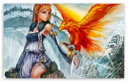 Summon Phoenix ❤ 4K UHD Wallpaper for Wide 16:10 5:3 Widescreen WHXGA WQXGA WUXGA WXGA WGA ; 4K UHD 16:9 Ultra High Definition 2160p 1440p 1080p 900p 720p ; Standard 4:3 5:4 3:2 Fullscreen UXGA XGA SVGA QSXGA SXGA DVGA HVGA HQVGA ( Apple PowerBook G4 iPhone 4 3G 3GS iPod Touch ) ; Tablet 1:1 ; iPad 1/2/Mini ; Mobile 4:3 5:3 3:2 16:9 5:4 - UXGA XGA SVGA WGA DVGA HVGA HQVGA ( Apple PowerBook G4 iPhone 4 3G 3GS iPod Touch ) 2160p 1440p 1080p 900p 720p QSXGA SXGA ; Dual 5:4 QSXGA SXGA ;