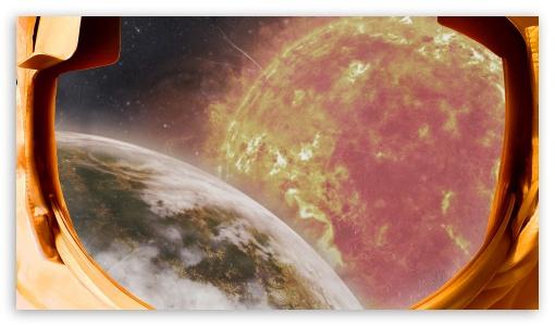 Sun Arise ❤ 4K UHD Wallpaper for 4K UHD 16:9 Ultra High Definition 2160p 1440p 1080p 900p 720p ; Mobile 16:9 - 2160p 1440p 1080p 900p 720p ;
