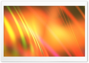 Sun Colorful HD Wide Wallpaper for Widescreen