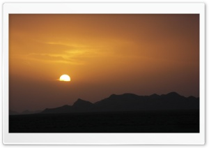 sun iran.MR HD Wide Wallpaper for Widescreen