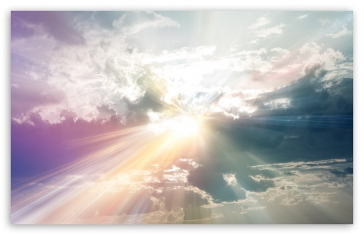 Sun Rays Through The Clouds Colorful HD wallpaper for Standard 4:3 5:4 Fullscreen UXGA XGA SVGA QSXGA SXGA ; Wide 16:10 5:3 Widescreen WHXGA WQXGA WUXGA WXGA WGA ; HD 16:9 High Definition WQHD QWXGA 1080p 900p 720p QHD nHD ; Other 3:2 DVGA HVGA HQVGA devices ( Apple PowerBook G4 iPhone 4 3G 3GS iPod Touch ) ; Mobile VGA WVGA iPhone iPad PSP Phone - VGA QVGA Smartphone ( PocketPC GPS iPod Zune BlackBerry HTC Samsung LG Nokia Eten Asus ) WVGA WQVGA Smartphone ( HTC Samsung Sony Ericsson LG Vertu MIO ) HVGA Smartphone ( Apple iPhone iPod BlackBerry HTC Samsung Nokia ) Sony PSP Zune HD Zen ; Tablet 2 Android ;