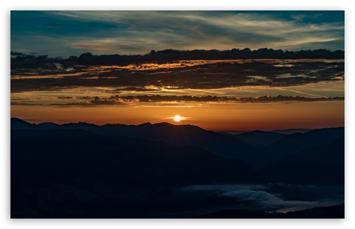 Sun Rise at the Mountain ❤ 4K UHD Wallpaper for Wide 16:10 5:3 Widescreen WHXGA WQXGA WUXGA WXGA WGA ; UltraWide 21:9 24:10 ; 4K UHD 16:9 Ultra High Definition 2160p 1440p 1080p 900p 720p ; UHD 16:9 2160p 1440p 1080p 900p 720p ; Standard 4:3 5:4 3:2 Fullscreen UXGA XGA SVGA QSXGA SXGA DVGA HVGA HQVGA ( Apple PowerBook G4 iPhone 4 3G 3GS iPod Touch ) ; Smartphone 16:9 3:2 5:3 2160p 1440p 1080p 900p 720p DVGA HVGA HQVGA ( Apple PowerBook G4 iPhone 4 3G 3GS iPod Touch ) WGA ; Tablet 1:1 ; iPad 1/2/Mini ; Mobile 4:3 5:3 3:2 16:9 5:4 - UXGA XGA SVGA WGA DVGA HVGA HQVGA ( Apple PowerBook G4 iPhone 4 3G 3GS iPod Touch ) 2160p 1440p 1080p 900p 720p QSXGA SXGA ; Dual 16:10 5:3 16:9 4:3 5:4 3:2 WHXGA WQXGA WUXGA WXGA WGA 2160p 1440p 1080p 900p 720p UXGA XGA SVGA QSXGA SXGA DVGA HVGA HQVGA ( Apple PowerBook G4 iPhone 4 3G 3GS iPod Touch ) ; Triple 16:10 5:3 16:9 4:3 5:4 3:2 WHXGA WQXGA WUXGA WXGA WGA 2160p 1440p 1080p 900p 720p UXGA XGA SVGA QSXGA SXGA DVGA HVGA HQVGA ( Apple PowerBook G4 iPhone 4 3G 3GS iPod Touch ) ;