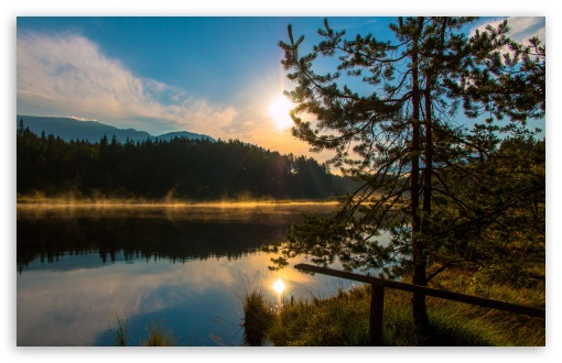 Sun Rise Carinthia Austria Egelsee ❤ 4K UHD Wallpaper for Wide 16:10 5:3 Widescreen WHXGA WQXGA WUXGA WXGA WGA ; 4K UHD 16:9 Ultra High Definition 2160p 1440p 1080p 900p 720p ; UHD 16:9 2160p 1440p 1080p 900p 720p ; Standard 4:3 5:4 3:2 Fullscreen UXGA XGA SVGA QSXGA SXGA DVGA HVGA HQVGA ( Apple PowerBook G4 iPhone 4 3G 3GS iPod Touch ) ; Smartphone 5:3 WGA ; Tablet 1:1 ; iPad 1/2/Mini ; Mobile 4:3 5:3 3:2 16:9 5:4 - UXGA XGA SVGA WGA DVGA HVGA HQVGA ( Apple PowerBook G4 iPhone 4 3G 3GS iPod Touch ) 2160p 1440p 1080p 900p 720p QSXGA SXGA ; Dual 5:4 QSXGA SXGA ;