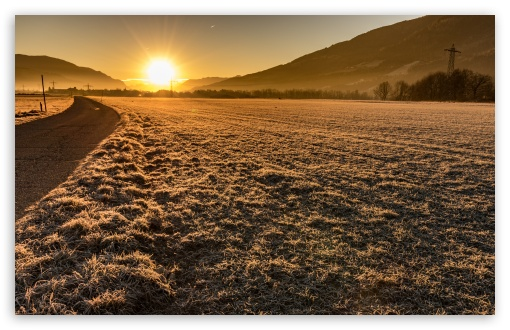Sun Rise on a Cold Winters Day ❤ 4K UHD Wallpaper for Wide 16:10 5:3 Widescreen WHXGA WQXGA WUXGA WXGA WGA ; UltraWide 21:9 24:10 ; 4K UHD 16:9 Ultra High Definition 2160p 1440p 1080p 900p 720p ; UHD 16:9 2160p 1440p 1080p 900p 720p ; Standard 4:3 5:4 3:2 Fullscreen UXGA XGA SVGA QSXGA SXGA DVGA HVGA HQVGA ( Apple PowerBook G4 iPhone 4 3G 3GS iPod Touch ) ; Smartphone 16:9 3:2 5:3 2160p 1440p 1080p 900p 720p DVGA HVGA HQVGA ( Apple PowerBook G4 iPhone 4 3G 3GS iPod Touch ) WGA ; Tablet 1:1 ; iPad 1/2/Mini ; Mobile 4:3 5:3 3:2 16:9 5:4 - UXGA XGA SVGA WGA DVGA HVGA HQVGA ( Apple PowerBook G4 iPhone 4 3G 3GS iPod Touch ) 2160p 1440p 1080p 900p 720p QSXGA SXGA ;
