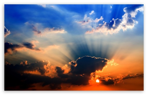 Sunbeams Through Clouds HD wallpaper for Wide 16:10 5:3 Widescreen WHXGA WQXGA WUXGA WXGA WGA ; HD 16:9 High Definition WQHD QWXGA 1080p 900p 720p QHD nHD ; Standard 4:3 5:4 3:2 Fullscreen UXGA XGA SVGA QSXGA SXGA DVGA HVGA HQVGA devices ( Apple PowerBook G4 iPhone 4 3G 3GS iPod Touch ) ; Tablet 1:1 ; iPad 1/2/Mini ; Mobile 4:3 5:3 3:2 16:9 5:4 - UXGA XGA SVGA WGA DVGA HVGA HQVGA devices ( Apple PowerBook G4 iPhone 4 3G 3GS iPod Touch ) WQHD QWXGA 1080p 900p 720p QHD nHD QSXGA SXGA ; Dual 16:10 5:3 16:9 4:3 5:4 WHXGA WQXGA WUXGA WXGA WGA WQHD QWXGA 1080p 900p 720p QHD nHD UXGA XGA SVGA QSXGA SXGA ;