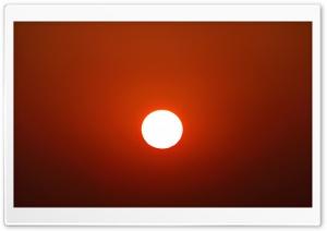Sunlight Ultra HD Wallpaper for 4K UHD Widescreen desktop, tablet & smartphone