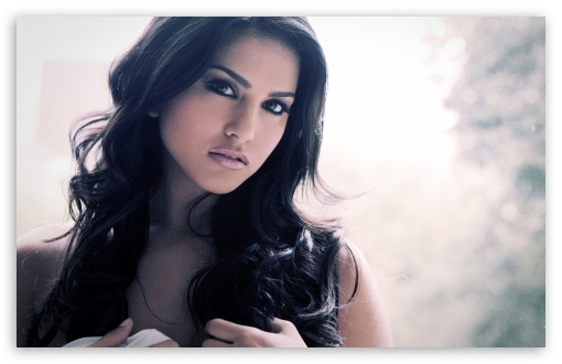 Sunny Leone HD wallpaper for Standard 4:3 5:4 Fullscreen UXGA XGA SVGA QSXGA SXGA ; Wide 16:10 5:3 Widescreen WHXGA WQXGA WUXGA WXGA WGA ; HD 16:9 High Definition WQHD QWXGA 1080p 900p 720p QHD nHD ; Other 3:2 DVGA HVGA HQVGA devices ( Apple PowerBook G4 iPhone 4 3G 3GS iPod Touch ) ; Mobile VGA WVGA iPhone iPad PSP Phone - VGA QVGA Smartphone ( PocketPC GPS iPod Zune BlackBerry HTC Samsung LG Nokia Eten Asus ) WVGA WQVGA Smartphone ( HTC Samsung Sony Ericsson LG Vertu MIO ) HVGA Smartphone ( Apple iPhone iPod BlackBerry HTC Samsung Nokia ) Sony PSP Zune HD Zen ; Tablet 2 ;