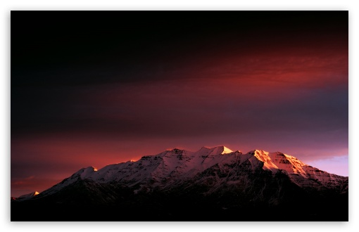 Sunrise - Mount Timpanogos HD wallpaper for Wide 16:10 5:3 Widescreen WHXGA WQXGA WUXGA WXGA WGA ; HD 16:9 High Definition WQHD QWXGA 1080p 900p 720p QHD nHD ; Standard 4:3 5:4 3:2 Fullscreen UXGA XGA SVGA QSXGA SXGA DVGA HVGA HQVGA devices ( Apple PowerBook G4 iPhone 4 3G 3GS iPod Touch ) ; Tablet 1:1 ; iPad 1/2/Mini ; Mobile 4:3 5:3 3:2 16:9 5:4 - UXGA XGA SVGA WGA DVGA HVGA HQVGA devices ( Apple PowerBook G4 iPhone 4 3G 3GS iPod Touch ) WQHD QWXGA 1080p 900p 720p QHD nHD QSXGA SXGA ; Dual 16:10 5:3 5:4 WHXGA WQXGA WUXGA WXGA WGA QSXGA SXGA ;