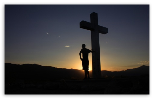 Sunrise at the Cross HD wallpaper for Wide 16:10 5:3 Widescreen WHXGA WQXGA WUXGA WXGA WGA ; HD 16:9 High Definition WQHD QWXGA 1080p 900p 720p QHD nHD ; UHD 16:9 WQHD QWXGA 1080p 900p 720p QHD nHD ; Standard 4:3 5:4 3:2 Fullscreen UXGA XGA SVGA QSXGA SXGA DVGA HVGA HQVGA devices ( Apple PowerBook G4 iPhone 4 3G 3GS iPod Touch ) ; Tablet 1:1 ; iPad 1/2/Mini ; Mobile 4:3 5:3 3:2 16:9 5:4 - UXGA XGA SVGA WGA DVGA HVGA HQVGA devices ( Apple PowerBook G4 iPhone 4 3G 3GS iPod Touch ) WQHD QWXGA 1080p 900p 720p QHD nHD QSXGA SXGA ; Dual 16:10 5:3 16:9 4:3 5:4 WHXGA WQXGA WUXGA WXGA WGA WQHD QWXGA 1080p 900p 720p QHD nHD UXGA XGA SVGA QSXGA SXGA ;
