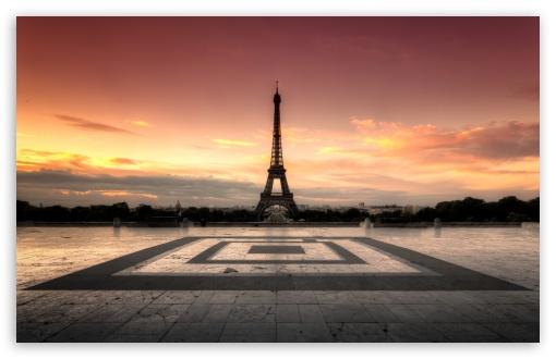 Sunrise at the Eiffel Tower ❤ 4K UHD Wallpaper for Wide 16:10 5:3 Widescreen WHXGA WQXGA WUXGA WXGA WGA ; 4K UHD 16:9 Ultra High Definition 2160p 1440p 1080p 900p 720p ; Standard 4:3 5:4 3:2 Fullscreen UXGA XGA SVGA QSXGA SXGA DVGA HVGA HQVGA ( Apple PowerBook G4 iPhone 4 3G 3GS iPod Touch ) ; Smartphone 5:3 WGA ; Tablet 1:1 ; iPad 1/2/Mini ; Mobile 4:3 5:3 3:2 16:9 5:4 - UXGA XGA SVGA WGA DVGA HVGA HQVGA ( Apple PowerBook G4 iPhone 4 3G 3GS iPod Touch ) 2160p 1440p 1080p 900p 720p QSXGA SXGA ;