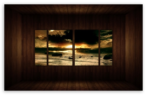 Sunrise Beach Picture   Wood Wall HD wallpaper for Wide 16:10 5:3 Widescreen WHXGA WQXGA WUXGA WXGA WGA ; HD 16:9 High Definition WQHD QWXGA 1080p 900p 720p QHD nHD ; Standard 4:3 5:4 3:2 Fullscreen UXGA XGA SVGA QSXGA SXGA DVGA HVGA HQVGA devices ( Apple PowerBook G4 iPhone 4 3G 3GS iPod Touch ) ; Tablet 1:1 ; iPad 1/2/Mini ; Mobile 4:3 5:3 3:2 16:9 5:4 - UXGA XGA SVGA WGA DVGA HVGA HQVGA devices ( Apple PowerBook G4 iPhone 4 3G 3GS iPod Touch ) WQHD QWXGA 1080p 900p 720p QHD nHD QSXGA SXGA ; Dual 16:10 5:3 16:9 4:3 5:4 WHXGA WQXGA WUXGA WXGA WGA WQHD QWXGA 1080p 900p 720p QHD nHD UXGA XGA SVGA QSXGA SXGA ;