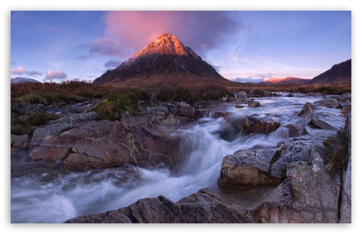 Sunrise, Buachaille Etive Mor Mountain, River Coupall ❤ 4K UHD Wallpaper for Wide 16:10 5:3 Widescreen WHXGA WQXGA WUXGA WXGA WGA ; UltraWide 21:9 24:10 ; 4K UHD 16:9 Ultra High Definition 2160p 1440p 1080p 900p 720p ; UHD 16:9 2160p 1440p 1080p 900p 720p ; Standard 4:3 5:4 3:2 Fullscreen UXGA XGA SVGA QSXGA SXGA DVGA HVGA HQVGA ( Apple PowerBook G4 iPhone 4 3G 3GS iPod Touch ) ; Smartphone 16:9 3:2 5:3 2160p 1440p 1080p 900p 720p DVGA HVGA HQVGA ( Apple PowerBook G4 iPhone 4 3G 3GS iPod Touch ) WGA ; Tablet 1:1 ; iPad 1/2/Mini ; Mobile 4:3 5:3 3:2 16:9 5:4 - UXGA XGA SVGA WGA DVGA HVGA HQVGA ( Apple PowerBook G4 iPhone 4 3G 3GS iPod Touch ) 2160p 1440p 1080p 900p 720p QSXGA SXGA ; Dual 16:10 5:3 16:9 4:3 5:4 3:2 WHXGA WQXGA WUXGA WXGA WGA 2160p 1440p 1080p 900p 720p UXGA XGA SVGA QSXGA SXGA DVGA HVGA HQVGA ( Apple PowerBook G4 iPhone 4 3G 3GS iPod Touch ) ;