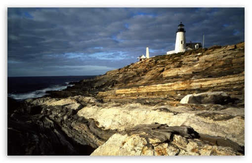 Sunrise Light On Pemaquid Lighthouse Atlantic Ocean Me ❤ 4K UHD Wallpaper for Wide 16:10 5:3 Widescreen WHXGA WQXGA WUXGA WXGA WGA ; 4K UHD 16:9 Ultra High Definition 2160p 1440p 1080p 900p 720p ; Standard 4:3 5:4 3:2 Fullscreen UXGA XGA SVGA QSXGA SXGA DVGA HVGA HQVGA ( Apple PowerBook G4 iPhone 4 3G 3GS iPod Touch ) ; Tablet 1:1 ; iPad 1/2/Mini ; Mobile 4:3 5:3 3:2 5:4 - UXGA XGA SVGA WGA DVGA HVGA HQVGA ( Apple PowerBook G4 iPhone 4 3G 3GS iPod Touch ) QSXGA SXGA ;