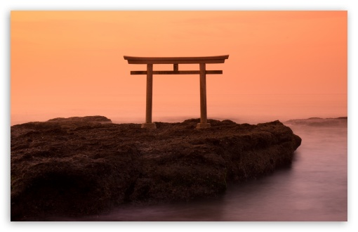 Sunrise View, Torii, Japan ❤ 4K UHD Wallpaper for Wide 16:10 5:3 Widescreen WHXGA WQXGA WUXGA WXGA WGA ; 4K UHD 16:9 Ultra High Definition 2160p 1440p 1080p 900p 720p ; UHD 16:9 2160p 1440p 1080p 900p 720p ; Standard 4:3 5:4 3:2 Fullscreen UXGA XGA SVGA QSXGA SXGA DVGA HVGA HQVGA ( Apple PowerBook G4 iPhone 4 3G 3GS iPod Touch ) ; Smartphone 5:3 WGA ; Tablet 1:1 ; iPad 1/2/Mini ; Mobile 4:3 5:3 3:2 16:9 5:4 - UXGA XGA SVGA WGA DVGA HVGA HQVGA ( Apple PowerBook G4 iPhone 4 3G 3GS iPod Touch ) 2160p 1440p 1080p 900p 720p QSXGA SXGA ; Dual 5:4 QSXGA SXGA ;