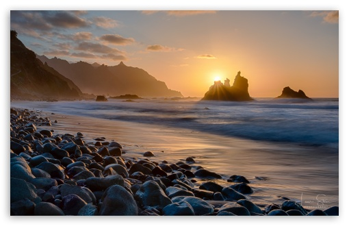 Sunset Beach UltraHD Wallpaper for Wide 16:10 5:3 Widescreen WHXGA WQXGA WUXGA WXGA WGA ; UltraWide 21:9 24:10 ; 8K UHD TV 16:9 Ultra High Definition 2160p 1440p 1080p 900p 720p ; UHD 16:9 2160p 1440p 1080p 900p 720p ; Standard 4:3 5:4 3:2 Fullscreen UXGA XGA SVGA QSXGA SXGA DVGA HVGA HQVGA ( Apple PowerBook G4 iPhone 4 3G 3GS iPod Touch ) ; Tablet 1:1 ; iPad 1/2/Mini ; Mobile 4:3 5:3 3:2 16:9 5:4 - UXGA XGA SVGA WGA DVGA HVGA HQVGA ( Apple PowerBook G4 iPhone 4 3G 3GS iPod Touch ) 2160p 1440p 1080p 900p 720p QSXGA SXGA ;