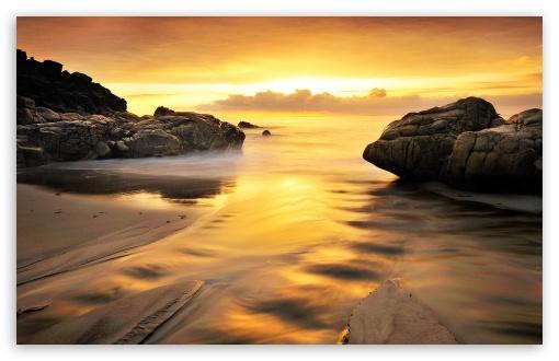 Sunset Beach HD wallpaper for Wide 16:10 5:3 Widescreen WHXGA WQXGA WUXGA WXGA WGA ; HD 16:9 High Definition WQHD QWXGA 1080p 900p 720p QHD nHD ; Standard 4:3 5:4 3:2 Fullscreen UXGA XGA SVGA QSXGA SXGA DVGA HVGA HQVGA devices ( Apple PowerBook G4 iPhone 4 3G 3GS iPod Touch ) ; Tablet 1:1 ; iPad 1/2/Mini ; Mobile 4:3 5:3 3:2 16:9 5:4 - UXGA XGA SVGA WGA DVGA HVGA HQVGA devices ( Apple PowerBook G4 iPhone 4 3G 3GS iPod Touch ) WQHD QWXGA 1080p 900p 720p QHD nHD QSXGA SXGA ; Dual 16:10 5:3 16:9 4:3 5:4 WHXGA WQXGA WUXGA WXGA WGA WQHD QWXGA 1080p 900p 720p QHD nHD UXGA XGA SVGA QSXGA SXGA ;
