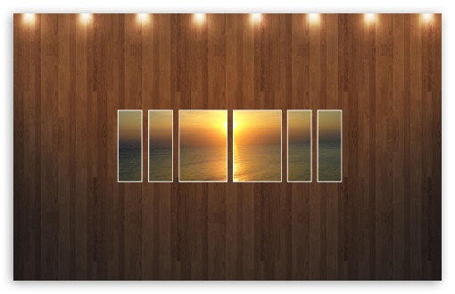 Sunset Beach Picture   Wood Wall ❤ 4K UHD Wallpaper for Wide 16:10 5:3 Widescreen WHXGA WQXGA WUXGA WXGA WGA ; 4K UHD 16:9 Ultra High Definition 2160p 1440p 1080p 900p 720p ; Standard 4:3 5:4 3:2 Fullscreen UXGA XGA SVGA QSXGA SXGA DVGA HVGA HQVGA ( Apple PowerBook G4 iPhone 4 3G 3GS iPod Touch ) ; Tablet 1:1 ; iPad 1/2/Mini ; Mobile 4:3 5:3 3:2 16:9 5:4 - UXGA XGA SVGA WGA DVGA HVGA HQVGA ( Apple PowerBook G4 iPhone 4 3G 3GS iPod Touch ) 2160p 1440p 1080p 900p 720p QSXGA SXGA ; Dual 16:10 5:3 16:9 4:3 5:4 WHXGA WQXGA WUXGA WXGA WGA 2160p 1440p 1080p 900p 720p UXGA XGA SVGA QSXGA SXGA ;
