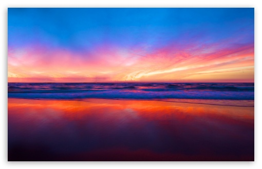 Sunset Beach Reflection ❤ 4K UHD Wallpaper for Wide 16:10 5:3 Widescreen WHXGA WQXGA WUXGA WXGA WGA ; UltraWide 21:9 24:10 ; 4K UHD 16:9 Ultra High Definition 2160p 1440p 1080p 900p 720p ; UHD 16:9 2160p 1440p 1080p 900p 720p ; Standard 4:3 5:4 3:2 Fullscreen UXGA XGA SVGA QSXGA SXGA DVGA HVGA HQVGA ( Apple PowerBook G4 iPhone 4 3G 3GS iPod Touch ) ; Smartphone 16:9 3:2 5:3 2160p 1440p 1080p 900p 720p DVGA HVGA HQVGA ( Apple PowerBook G4 iPhone 4 3G 3GS iPod Touch ) WGA ; Tablet 1:1 ; iPad 1/2/Mini ; Mobile 4:3 5:3 3:2 16:9 5:4 - UXGA XGA SVGA WGA DVGA HVGA HQVGA ( Apple PowerBook G4 iPhone 4 3G 3GS iPod Touch ) 2160p 1440p 1080p 900p 720p QSXGA SXGA ;