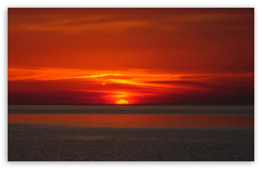 Sunset, Bloody Sunset HD wallpaper for Standard 4:3 5:4 Fullscreen UXGA XGA SVGA QSXGA SXGA ; Wide 16:10 5:3 Widescreen WHXGA WQXGA WUXGA WXGA WGA ; HD 16:9 High Definition WQHD QWXGA 1080p 900p 720p QHD nHD ; Other 3:2 DVGA HVGA HQVGA devices ( Apple PowerBook G4 iPhone 4 3G 3GS iPod Touch ) ; Mobile VGA WVGA iPhone iPad PSP Phone - VGA QVGA Smartphone ( PocketPC GPS iPod Zune BlackBerry HTC Samsung LG Nokia Eten Asus ) WVGA WQVGA Smartphone ( HTC Samsung Sony Ericsson LG Vertu MIO ) HVGA Smartphone ( Apple iPhone iPod BlackBerry HTC Samsung Nokia ) Sony PSP Zune HD Zen ; Tablet 2 ;