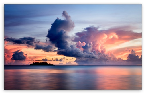 Sunset Clouds, Guam ❤ 4K UHD Wallpaper for Wide 16:10 5:3 Widescreen WHXGA WQXGA WUXGA WXGA WGA ; UltraWide 21:9 24:10 ; 4K UHD 16:9 Ultra High Definition 2160p 1440p 1080p 900p 720p ; UHD 16:9 2160p 1440p 1080p 900p 720p ; Standard 4:3 5:4 3:2 Fullscreen UXGA XGA SVGA QSXGA SXGA DVGA HVGA HQVGA ( Apple PowerBook G4 iPhone 4 3G 3GS iPod Touch ) ; Smartphone 16:9 3:2 5:3 2160p 1440p 1080p 900p 720p DVGA HVGA HQVGA ( Apple PowerBook G4 iPhone 4 3G 3GS iPod Touch ) WGA ; Tablet 1:1 ; iPad 1/2/Mini ; Mobile 4:3 5:3 3:2 16:9 5:4 - UXGA XGA SVGA WGA DVGA HVGA HQVGA ( Apple PowerBook G4 iPhone 4 3G 3GS iPod Touch ) 2160p 1440p 1080p 900p 720p QSXGA SXGA ; Dual 16:10 5:3 16:9 4:3 5:4 3:2 WHXGA WQXGA WUXGA WXGA WGA 2160p 1440p 1080p 900p 720p UXGA XGA SVGA QSXGA SXGA DVGA HVGA HQVGA ( Apple PowerBook G4 iPhone 4 3G 3GS iPod Touch ) ; Triple 16:10 5:3 16:9 4:3 5:4 3:2 WHXGA WQXGA WUXGA WXGA WGA 2160p 1440p 1080p 900p 720p UXGA XGA SVGA QSXGA SXGA DVGA HVGA HQVGA ( Apple PowerBook G4 iPhone 4 3G 3GS iPod Touch ) ;