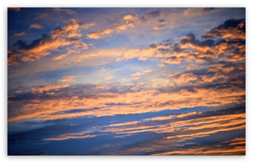 Sunset Clouds, Summer HD wallpaper for Wide 16:10 5:3 Widescreen WHXGA WQXGA WUXGA WXGA WGA ; HD 16:9 High Definition WQHD QWXGA 1080p 900p 720p QHD nHD ; Standard 4:3 5:4 3:2 Fullscreen UXGA XGA SVGA QSXGA SXGA DVGA HVGA HQVGA devices ( Apple PowerBook G4 iPhone 4 3G 3GS iPod Touch ) ; Tablet 1:1 ; iPad 1/2/Mini ; Mobile 4:3 5:3 3:2 16:9 5:4 - UXGA XGA SVGA WGA DVGA HVGA HQVGA devices ( Apple PowerBook G4 iPhone 4 3G 3GS iPod Touch ) WQHD QWXGA 1080p 900p 720p QHD nHD QSXGA SXGA ; Dual 16:10 5:3 16:9 4:3 5:4 WHXGA WQXGA WUXGA WXGA WGA WQHD QWXGA 1080p 900p 720p QHD nHD UXGA XGA SVGA QSXGA SXGA ;