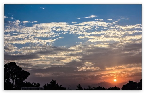 Sunset In Pakistan, Peshawar, Askari 5 HD wallpaper for Wide 16:10 5:3 Widescreen WHXGA WQXGA WUXGA WXGA WGA ; HD 16:9 High Definition WQHD QWXGA 1080p 900p 720p QHD nHD ; UHD 16:9 WQHD QWXGA 1080p 900p 720p QHD nHD ; Standard 4:3 5:4 3:2 Fullscreen UXGA XGA SVGA QSXGA SXGA DVGA HVGA HQVGA devices ( Apple PowerBook G4 iPhone 4 3G 3GS iPod Touch ) ; Tablet 1:1 ; iPad 1/2/Mini ; Mobile 4:3 5:3 3:2 16:9 5:4 - UXGA XGA SVGA WGA DVGA HVGA HQVGA devices ( Apple PowerBook G4 iPhone 4 3G 3GS iPod Touch ) WQHD QWXGA 1080p 900p 720p QHD nHD QSXGA SXGA ; Dual 16:10 5:3 16:9 4:3 5:4 WHXGA WQXGA WUXGA WXGA WGA WQHD QWXGA 1080p 900p 720p QHD nHD UXGA XGA SVGA QSXGA SXGA ;