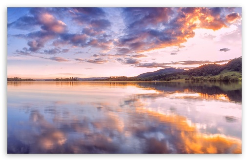 Sunset, Lake of Menteith, Trossachs, Scotland ❤ 4K UHD Wallpaper for Wide 16:10 5:3 Widescreen WHXGA WQXGA WUXGA WXGA WGA ; UltraWide 21:9 24:10 ; 4K UHD 16:9 Ultra High Definition 2160p 1440p 1080p 900p 720p ; UHD 16:9 2160p 1440p 1080p 900p 720p ; Standard 4:3 5:4 3:2 Fullscreen UXGA XGA SVGA QSXGA SXGA DVGA HVGA HQVGA ( Apple PowerBook G4 iPhone 4 3G 3GS iPod Touch ) ; Smartphone 16:9 3:2 5:3 2160p 1440p 1080p 900p 720p DVGA HVGA HQVGA ( Apple PowerBook G4 iPhone 4 3G 3GS iPod Touch ) WGA ; Tablet 1:1 ; iPad 1/2/Mini ; Mobile 4:3 5:3 3:2 16:9 5:4 - UXGA XGA SVGA WGA DVGA HVGA HQVGA ( Apple PowerBook G4 iPhone 4 3G 3GS iPod Touch ) 2160p 1440p 1080p 900p 720p QSXGA SXGA ; Dual 16:10 5:3 16:9 4:3 5:4 3:2 WHXGA WQXGA WUXGA WXGA WGA 2160p 1440p 1080p 900p 720p UXGA XGA SVGA QSXGA SXGA DVGA HVGA HQVGA ( Apple PowerBook G4 iPhone 4 3G 3GS iPod Touch ) ; Triple 16:10 5:3 16:9 4:3 5:4 3:2 WHXGA WQXGA WUXGA WXGA WGA 2160p 1440p 1080p 900p 720p UXGA XGA SVGA QSXGA SXGA DVGA HVGA HQVGA ( Apple PowerBook G4 iPhone 4 3G 3GS iPod Touch ) ;