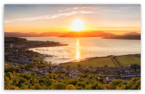 Sunset on Gourock town, Scotland ❤ 4K UHD Wallpaper for Wide 16:10 5:3 Widescreen WHXGA WQXGA WUXGA WXGA WGA ; 4K UHD 16:9 Ultra High Definition 2160p 1440p 1080p 900p 720p ; UHD 16:9 2160p 1440p 1080p 900p 720p ; Standard 4:3 5:4 3:2 Fullscreen UXGA XGA SVGA QSXGA SXGA DVGA HVGA HQVGA ( Apple PowerBook G4 iPhone 4 3G 3GS iPod Touch ) ; Smartphone 5:3 WGA ; Tablet 1:1 ; iPad 1/2/Mini ; Mobile 4:3 5:3 3:2 16:9 5:4 - UXGA XGA SVGA WGA DVGA HVGA HQVGA ( Apple PowerBook G4 iPhone 4 3G 3GS iPod Touch ) 2160p 1440p 1080p 900p 720p QSXGA SXGA ; Dual 16:10 5:3 16:9 4:3 5:4 WHXGA WQXGA WUXGA WXGA WGA 2160p 1440p 1080p 900p 720p UXGA XGA SVGA QSXGA SXGA ;