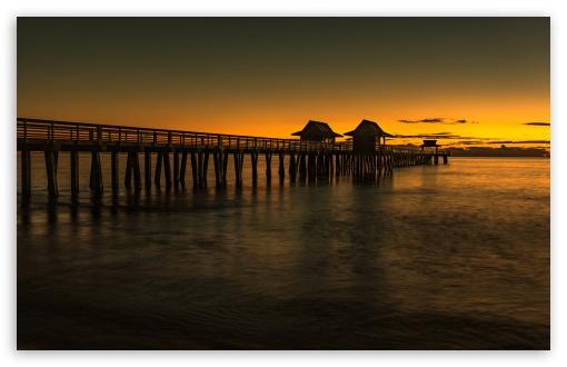 Sunset, Pier, Florida ❤ 4K UHD Wallpaper for Wide 16:10 5:3 Widescreen WHXGA WQXGA WUXGA WXGA WGA ; UltraWide 21:9 24:10 ; 4K UHD 16:9 Ultra High Definition 2160p 1440p 1080p 900p 720p ; UHD 16:9 2160p 1440p 1080p 900p 720p ; Standard 4:3 5:4 3:2 Fullscreen UXGA XGA SVGA QSXGA SXGA DVGA HVGA HQVGA ( Apple PowerBook G4 iPhone 4 3G 3GS iPod Touch ) ; Smartphone 16:9 3:2 5:3 2160p 1440p 1080p 900p 720p DVGA HVGA HQVGA ( Apple PowerBook G4 iPhone 4 3G 3GS iPod Touch ) WGA ; Tablet 1:1 ; iPad 1/2/Mini ; Mobile 4:3 5:3 3:2 16:9 5:4 - UXGA XGA SVGA WGA DVGA HVGA HQVGA ( Apple PowerBook G4 iPhone 4 3G 3GS iPod Touch ) 2160p 1440p 1080p 900p 720p QSXGA SXGA ; Dual 16:10 5:3 16:9 4:3 5:4 3:2 WHXGA WQXGA WUXGA WXGA WGA 2160p 1440p 1080p 900p 720p UXGA XGA SVGA QSXGA SXGA DVGA HVGA HQVGA ( Apple PowerBook G4 iPhone 4 3G 3GS iPod Touch ) ; Triple 16:10 5:3 16:9 4:3 5:4 3:2 WHXGA WQXGA WUXGA WXGA WGA 2160p 1440p 1080p 900p 720p UXGA XGA SVGA QSXGA SXGA DVGA HVGA HQVGA ( Apple PowerBook G4 iPhone 4 3G 3GS iPod Touch ) ;