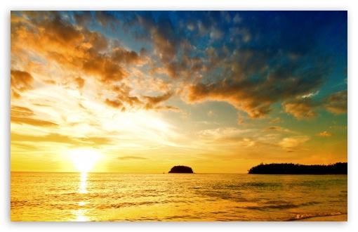 Sunset Sea Beach ❤ 4K UHD Wallpaper for Wide 16:10 5:3 Widescreen WHXGA WQXGA WUXGA WXGA WGA ; 4K UHD 16:9 Ultra High Definition 2160p 1440p 1080p 900p 720p ; Standard 4:3 5:4 3:2 Fullscreen UXGA XGA SVGA QSXGA SXGA DVGA HVGA HQVGA ( Apple PowerBook G4 iPhone 4 3G 3GS iPod Touch ) ; Smartphone 16:9 3:2 5:3 2160p 1440p 1080p 900p 720p DVGA HVGA HQVGA ( Apple PowerBook G4 iPhone 4 3G 3GS iPod Touch ) WGA ; Tablet 1:1 ; iPad 1/2/Mini ; Mobile 4:3 5:3 3:2 16:9 5:4 - UXGA XGA SVGA WGA DVGA HVGA HQVGA ( Apple PowerBook G4 iPhone 4 3G 3GS iPod Touch ) 2160p 1440p 1080p 900p 720p QSXGA SXGA ;