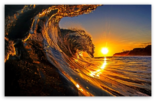 Sunset, Sea Wave ❤ 4K UHD Wallpaper for Wide 16:10 5:3 Widescreen WHXGA WQXGA WUXGA WXGA WGA ; 4K UHD 16:9 Ultra High Definition 2160p 1440p 1080p 900p 720p ; Standard 4:3 5:4 3:2 Fullscreen UXGA XGA SVGA QSXGA SXGA DVGA HVGA HQVGA ( Apple PowerBook G4 iPhone 4 3G 3GS iPod Touch ) ; Smartphone 16:9 3:2 5:3 2160p 1440p 1080p 900p 720p DVGA HVGA HQVGA ( Apple PowerBook G4 iPhone 4 3G 3GS iPod Touch ) WGA ; Tablet 1:1 ; iPad 1/2/Mini ; Mobile 4:3 5:3 3:2 16:9 5:4 - UXGA XGA SVGA WGA DVGA HVGA HQVGA ( Apple PowerBook G4 iPhone 4 3G 3GS iPod Touch ) 2160p 1440p 1080p 900p 720p QSXGA SXGA ;