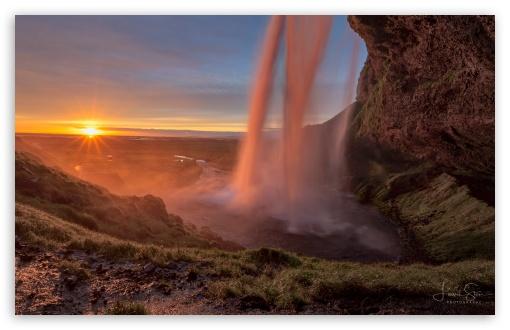 Sunset, Waterfall, Seljalandsfoss, Iceland UltraHD Wallpaper for Wide 16:10 5:3 Widescreen WHXGA WQXGA WUXGA WXGA WGA ; UltraWide 21:9 24:10 ; 8K UHD TV 16:9 Ultra High Definition 2160p 1440p 1080p 900p 720p ; UHD 16:9 2160p 1440p 1080p 900p 720p ; Standard 4:3 5:4 3:2 Fullscreen UXGA XGA SVGA QSXGA SXGA DVGA HVGA HQVGA ( Apple PowerBook G4 iPhone 4 3G 3GS iPod Touch ) ; iPad 1/2/Mini ; Mobile 4:3 5:3 3:2 16:9 5:4 - UXGA XGA SVGA WGA DVGA HVGA HQVGA ( Apple PowerBook G4 iPhone 4 3G 3GS iPod Touch ) 2160p 1440p 1080p 900p 720p QSXGA SXGA ;