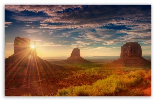 Sunshine Utah Monument Valley ❤ 4K UHD Wallpaper for Wide 16:10 5:3 Widescreen WHXGA WQXGA WUXGA WXGA WGA ; 4K UHD 16:9 Ultra High Definition 2160p 1440p 1080p 900p 720p ; UHD 16:9 2160p 1440p 1080p 900p 720p ; Standard 4:3 5:4 3:2 Fullscreen UXGA XGA SVGA QSXGA SXGA DVGA HVGA HQVGA ( Apple PowerBook G4 iPhone 4 3G 3GS iPod Touch ) ; Tablet 1:1 ; iPad 1/2/Mini ; Mobile 4:3 5:3 3:2 16:9 5:4 - UXGA XGA SVGA WGA DVGA HVGA HQVGA ( Apple PowerBook G4 iPhone 4 3G 3GS iPod Touch ) 2160p 1440p 1080p 900p 720p QSXGA SXGA ; Dual 16:10 5:3 16:9 4:3 5:4 WHXGA WQXGA WUXGA WXGA WGA 2160p 1440p 1080p 900p 720p UXGA XGA SVGA QSXGA SXGA ;