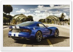 Super Car HD Wide Wallpaper for Widescreen