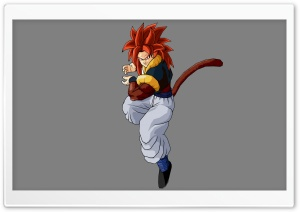 Super Dragon Ball Z HD Wide Wallpaper for 4K UHD Widescreen desktop & smartphone
