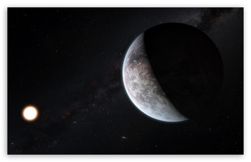 Super Earth HD wallpaper for Wide 16:10 5:3 Widescreen WHXGA WQXGA WUXGA WXGA WGA ; HD 16:9 High Definition WQHD QWXGA 1080p 900p 720p QHD nHD ; UHD 16:9 WQHD QWXGA 1080p 900p 720p QHD nHD ; Standard 4:3 5:4 3:2 Fullscreen UXGA XGA SVGA QSXGA SXGA DVGA HVGA HQVGA devices ( Apple PowerBook G4 iPhone 4 3G 3GS iPod Touch ) ; Tablet 1:1 ; iPad 1/2/Mini ; Mobile 4:3 5:3 3:2 16:9 5:4 - UXGA XGA SVGA WGA DVGA HVGA HQVGA devices ( Apple PowerBook G4 iPhone 4 3G 3GS iPod Touch ) WQHD QWXGA 1080p 900p 720p QHD nHD QSXGA SXGA ; Dual 5:4 QSXGA SXGA ;