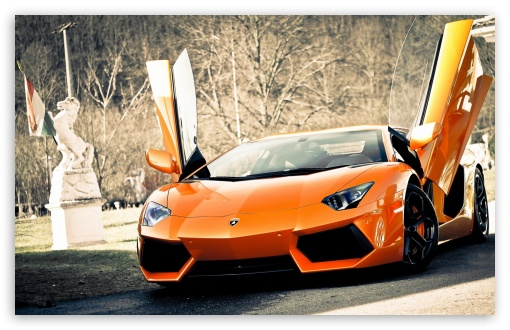 Super Lamborghini Aventador Car HD wallpaper for Standard 4:3 5:4 Fullscreen UXGA XGA SVGA QSXGA SXGA ; Wide 16:10 5:3 Widescreen WHXGA WQXGA WUXGA WXGA WGA ; HD 16:9 High Definition WQHD QWXGA 1080p 900p 720p QHD nHD ; Other 3:2 DVGA HVGA HQVGA devices ( Apple PowerBook G4 iPhone 4 3G 3GS iPod Touch ) ; Mobile VGA WVGA iPhone iPad PSP Phone - VGA QVGA Smartphone ( PocketPC GPS iPod Zune BlackBerry HTC Samsung LG Nokia Eten Asus ) WVGA WQVGA Smartphone ( HTC Samsung Sony Ericsson LG Vertu MIO ) HVGA Smartphone ( Apple iPhone iPod BlackBerry HTC Samsung Nokia ) Sony PSP Zune HD Zen ;