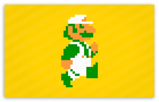 Super Luigi UltraHD Wallpaper for Wide 16:10 5:3 Widescreen WHXGA WQXGA WUXGA WXGA WGA ; 8K UHD TV 16:9 Ultra High Definition 2160p 1440p 1080p 900p 720p ; UHD 16:9 2160p 1440p 1080p 900p 720p ; Standard 4:3 5:4 3:2 Fullscreen UXGA XGA SVGA QSXGA SXGA DVGA HVGA HQVGA ( Apple PowerBook G4 iPhone 4 3G 3GS iPod Touch ) ; Smartphone 5:3 WGA ; Tablet 1:1 ; iPad 1/2/Mini ; Mobile 4:3 5:3 3:2 16:9 5:4 - UXGA XGA SVGA WGA DVGA HVGA HQVGA ( Apple PowerBook G4 iPhone 4 3G 3GS iPod Touch ) 2160p 1440p 1080p 900p 720p QSXGA SXGA ; Dual 16:10 5:3 16:9 4:3 5:4 WHXGA WQXGA WUXGA WXGA WGA 2160p 1440p 1080p 900p 720p UXGA XGA SVGA QSXGA SXGA ;