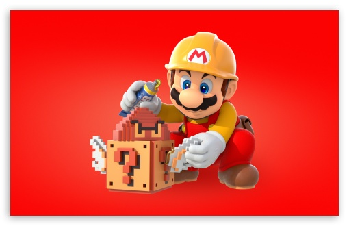 Super Mario Maker Game 2015 ❤ 4K UHD Wallpaper for Wide 16:10 5:3 Widescreen WHXGA WQXGA WUXGA WXGA WGA ; 4K UHD 16:9 Ultra High Definition 2160p 1440p 1080p 900p 720p ; UHD 16:9 2160p 1440p 1080p 900p 720p ; Standard 4:3 5:4 3:2 Fullscreen UXGA XGA SVGA QSXGA SXGA DVGA HVGA HQVGA ( Apple PowerBook G4 iPhone 4 3G 3GS iPod Touch ) ; Smartphone 5:3 WGA ; Tablet 1:1 ; iPad 1/2/Mini ; Mobile 4:3 5:3 3:2 16:9 5:4 - UXGA XGA SVGA WGA DVGA HVGA HQVGA ( Apple PowerBook G4 iPhone 4 3G 3GS iPod Touch ) 2160p 1440p 1080p 900p 720p QSXGA SXGA ; Dual 16:10 5:3 16:9 4:3 5:4 WHXGA WQXGA WUXGA WXGA WGA 2160p 1440p 1080p 900p 720p UXGA XGA SVGA QSXGA SXGA ;