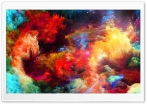 Super Nova Ultra HD Wallpaper for 4K UHD Widescreen desktop, tablet & smartphone