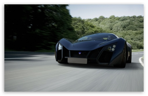 Supercar HD wallpaper for Wide 16:10 5:3 Widescreen WHXGA WQXGA WUXGA WXGA WGA ; HD 16:9 High Definition WQHD QWXGA 1080p 900p 720p QHD nHD ; Standard 4:3 5:4 3:2 Fullscreen UXGA XGA SVGA QSXGA SXGA DVGA HVGA HQVGA devices ( Apple PowerBook G4 iPhone 4 3G 3GS iPod Touch ) ; Tablet 1:1 ; iPad 1/2/Mini ; Mobile 4:3 5:3 3:2 16:9 5:4 - UXGA XGA SVGA WGA DVGA HVGA HQVGA devices ( Apple PowerBook G4 iPhone 4 3G 3GS iPod Touch ) WQHD QWXGA 1080p 900p 720p QHD nHD QSXGA SXGA ; Dual 16:10 5:3 4:3 5:4 WHXGA WQXGA WUXGA WXGA WGA UXGA XGA SVGA QSXGA SXGA ;