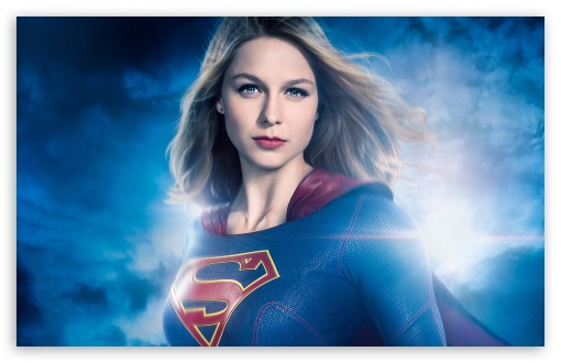 Supergirl ❤ 4K UHD Wallpaper for Wide 16:10 5:3 Widescreen WHXGA WQXGA WUXGA WXGA WGA ; 4K UHD 16:9 Ultra High Definition 2160p 1440p 1080p 900p 720p ; Standard 4:3 5:4 3:2 Fullscreen UXGA XGA SVGA QSXGA SXGA DVGA HVGA HQVGA ( Apple PowerBook G4 iPhone 4 3G 3GS iPod Touch ) ; Smartphone 16:9 3:2 5:3 2160p 1440p 1080p 900p 720p DVGA HVGA HQVGA ( Apple PowerBook G4 iPhone 4 3G 3GS iPod Touch ) WGA ; Tablet 1:1 ; iPad 1/2/Mini ; Mobile 4:3 5:3 3:2 16:9 5:4 - UXGA XGA SVGA WGA DVGA HVGA HQVGA ( Apple PowerBook G4 iPhone 4 3G 3GS iPod Touch ) 2160p 1440p 1080p 900p 720p QSXGA SXGA ;